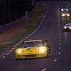 Vette Fans Can Ride Along At Le Mans