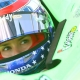 Is There IndyCar Life A.D. (After Danica)