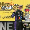 Pedley: Controversy Could Make JGR A Stronger Contender