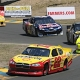 Could NASCAR Soon Do the Twists In Chase?