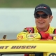 Race Day: Shifty Characters On Track At Pocono