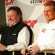 Woody: Fresh Start Will Revive Clint Bowyer