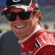 Dixon Blazes To Pole At Mid-Ohio