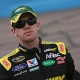 Carl Edwards Gets His First Victory Since 2011