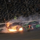 Pedley: 12 Topics Which Will Define NASCAR In '12