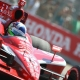 2012 IndyCar Schedule Released