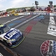 Cup Notes: Jimmie's Magic Returns In Loudon