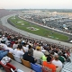 Promoters Say The Fix Is In At Kentucky Speedway