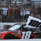 Busch Gets 100th, Sets Sights On 200th