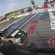 Army Sounds NASCAR Retreat