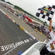 Woody: Empty-Seat Syndrome Haunts IndyCar