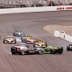Future Of INDYCAR In Loudon In Doubt