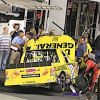 Kyle Busch's Team Going Nationwide Racing