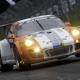Porsche Hybrid To Debut At Laguna Seca