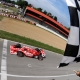 Ingram: Mid-Ohio Retains Charm After 25 Years