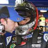 NASCAR Suspends Knaus, Docks Johnson