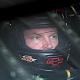 Earnhardt's Race For Respect Picking Up Steam