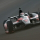 Wheldon Returns; New Dallara Debuts