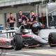 John Sturbin: IndyCar Heads To St. Pete Facing A Revolution