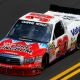 Racin' News: Germain Racing to Cut Back