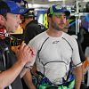 Jimmie In No Mood To Have Record Roll Ended