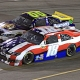 Williams: NASCAR Drivers Remember 9/11