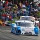 Dalziel Wins Race, Pruett Wins Crown In GRAND-AM Finale