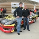 MWR Hopes Bowyer Is Just What It Needs