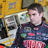 Gordon Busts Year-Long Pole Drought At Talladega