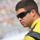 Racin' News: Sorenson Out, Vickers In At Turner Motorsports