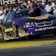 Arana, Nobile Fighting For Wins And Awards