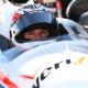 Vegas Race Puts IndyCar Friendship On Hold