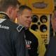 Bromberg: NASCAR Has A Consistency Problem