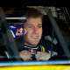 Woody: Kahne Smokes No-Chase, No-Race Theory