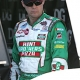 Harvick Wins Texas Truck Race
