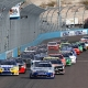 Revamped PIR Track Adds A Kink To The Chase