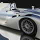 Conquest To Field LMP2 Pescarolo Car In ALMS
