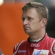 McNish To Drive In Rolex 24