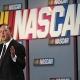 France: No Big Changes For NASCAR in 2012