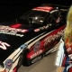 John Force Says It's 'Game On' For His 'Baby Girl'