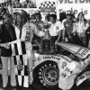 Pearson Was The King At Charlotte In The '70s