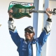 Rivals Say BMW Too Powerful In Grand-Am