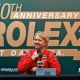 Starworks, Brumos Win Rolex Poles