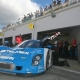 Pruett, Rojas Back To Winning Ways