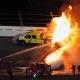 Ingram: Chitwood, Daytona Crew Stepped Up