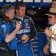 Pedley: Roush On Roll Heading Into The 500