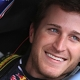 Kahne Wins As NASCAR Returns To The Rock
