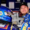 Truex Gains Random Access To Shootout Pole