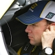 Kenseth Takes Last Look At Career With Roush