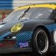Waltrip Takes First Laps At Sebring